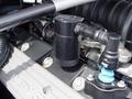 JLT Oil Separator 2007-14 GT500 - Passenger Side - Black