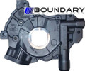 Boundary BILLET Oil Pump - GT500