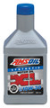 AMSOIL 10W-30 XL Extended Life Series