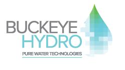 Buckeye Hydro