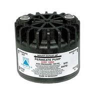 Aquatec Permeate Pump
