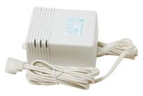 Transformer for Aquatec 8800
