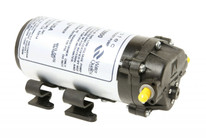 High Capacity Booster Pump, 3/8 inch