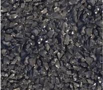 Large Particle Lignite GAC