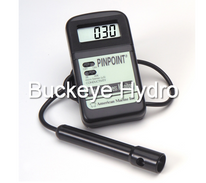 Pinpoint Conductivity Monitor by American Marine