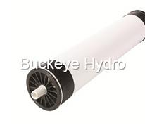 Cirqua HP800 Compatible RO Membrane