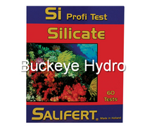 Salifert Silicate Test Kit