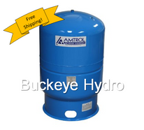 Cirqua HP800 Storage Tank