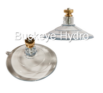 Suction Cup, Large