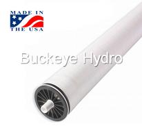 AXEON HF5-2540 RO Membrane 850 GPD