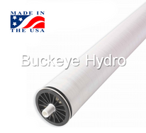 AXEON HF5-4040 RO Membrane 2,500 GPD