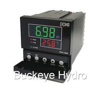 PPH-1000 pH Controller