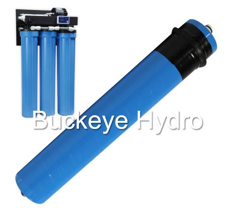 Nimbus LNP-500 Compatible RO Membrane
