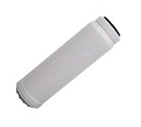 Fluoride Removal Cartridge