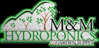 M&M Hydroponics