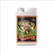 Piranha (Liquid) 1L