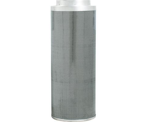 """Phat Filter, 12"""" x 39"""", 1700 CFM"""
