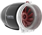 """Vortex 8"""" Powerfan S-Line, 728 CFM"""
