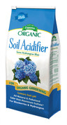 Soil Acidifer