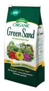 Espoma Green Sand