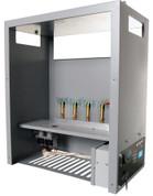 Autopilot CO2 Generator 4 Burner, LP, 2,262-9,052 BTU