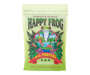 Happy Frog All Purpose