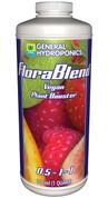 Flora Blend Qt