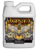 Honey Hydro Carbs 32oz