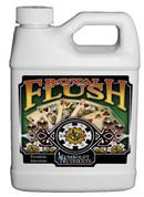 Royal Flush 32oz