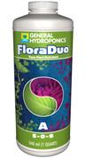 FloraDuo A Qt.
