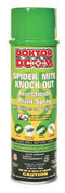 Doktor Doom 16oz Spider Mite