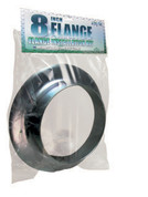 "Active Air 8"" Flange"