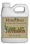 Hum-bolt Humic 32oz