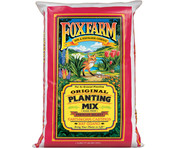 Planting Mix 1CF