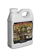 Equilibrium Natural 32oz