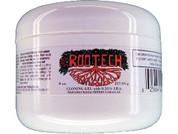 Rootech Gel 56g