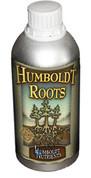 Humboldt Roots 50ml