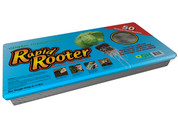 Rapid Rooter Tray with 50 plug