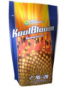 KoolBloom 2.2 lbs