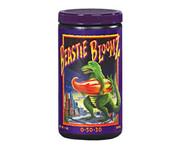 Beastie Bloomz 1lb