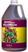 FloraMicro Gal