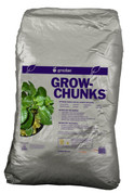 Grow-Chunks By gro|dan