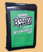 B'Cuzz Hydromix HP 3.8 CFBale