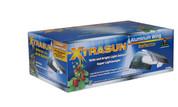 Xtrasun Aluminum Wing Reflecto