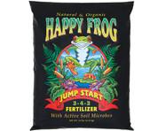 18lbs Jump Start Organic Fert
