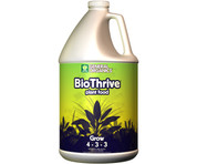BioThrive Grow Gal.