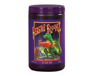 Beastie Bloomz 2lb