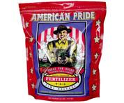 American Pride Dry Fert 20lb