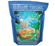 Marine Cuisine 20lb