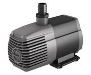 Active Aqua 1000 GPH Pump